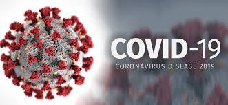 Նոր կորոնավիրուսի վարակի վերաբերյալ ուսումնական նյութեր